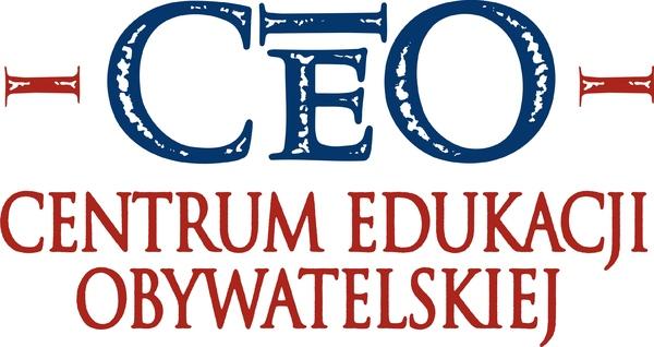 http://www.ngo.pl/files/wiadomosci.ngo.pl/public/filespublic/2013/20130906130353_centrum_edukacji_obywatelskiej_3140x1668.jpg