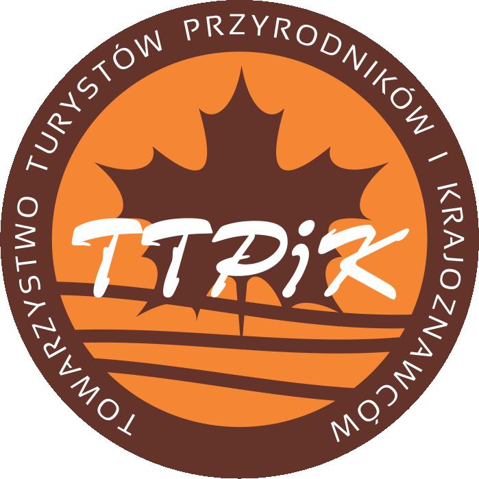 logo ttpik