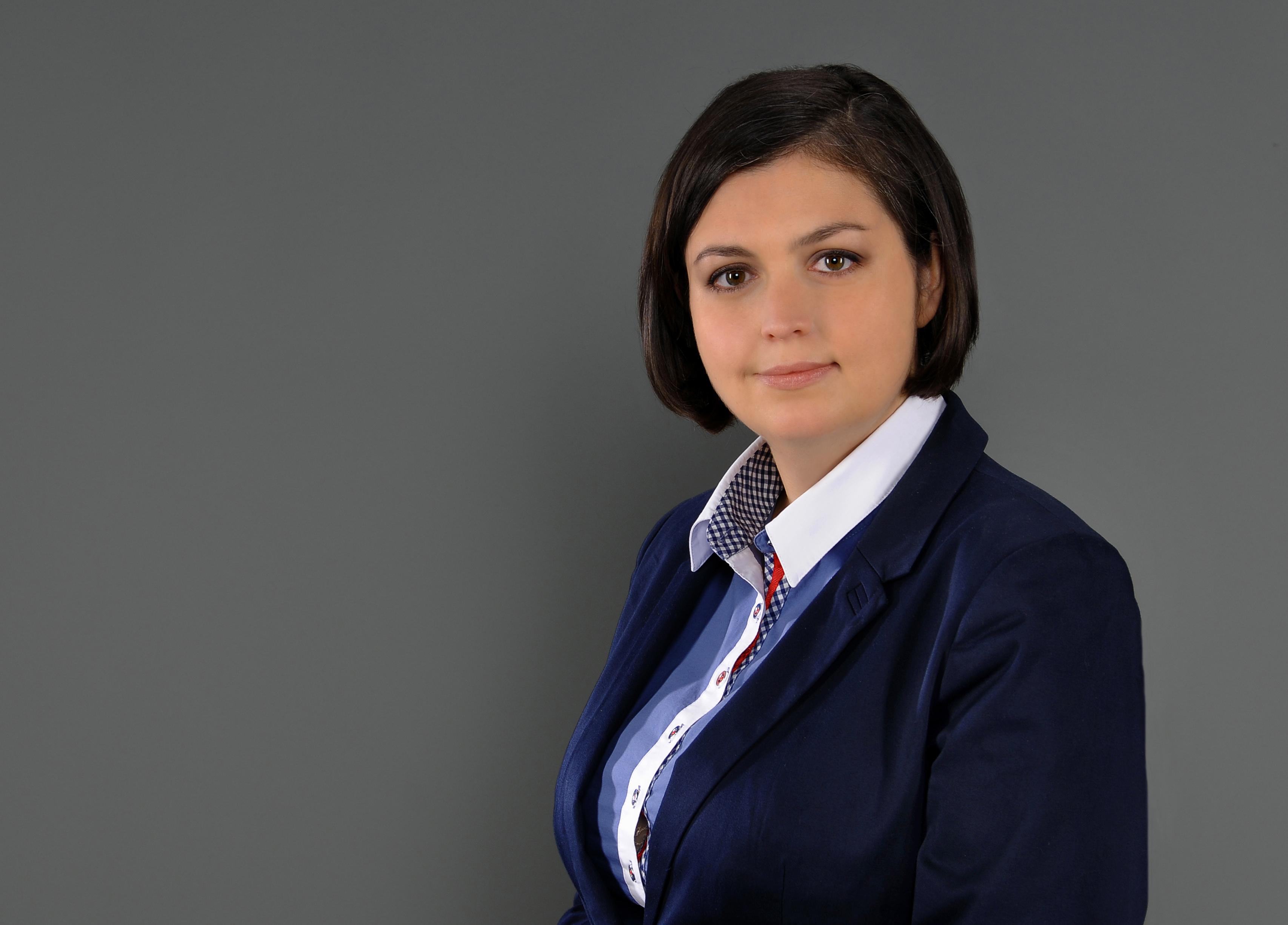Dr Marta Derlacz-Wawrowska, praktyka prawa pracy kancelarii Wardyński i Wspólnicy