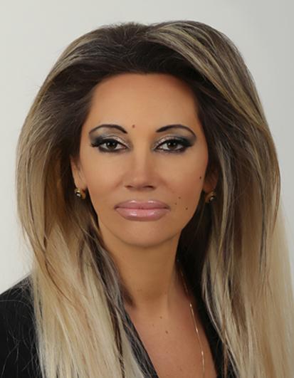 dr Edyta Hadrowicz