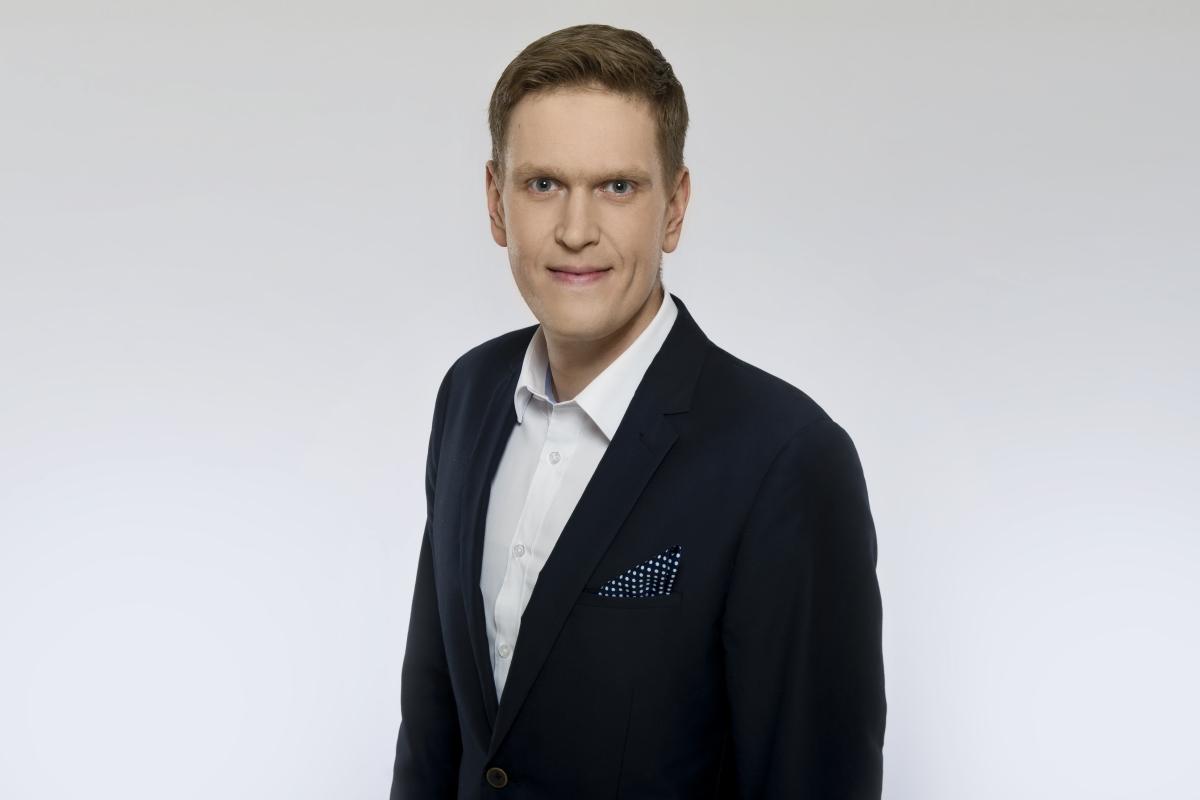 Michał Kluska, adwokat, Kancelaria EVERBERG