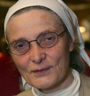 siostra Małgorzata Chmielewska - Siostra_Malgorzata_Chmielewska_2
