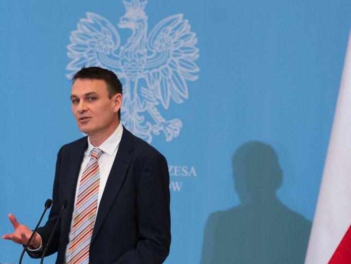 Wojciech Kaczmarczyk